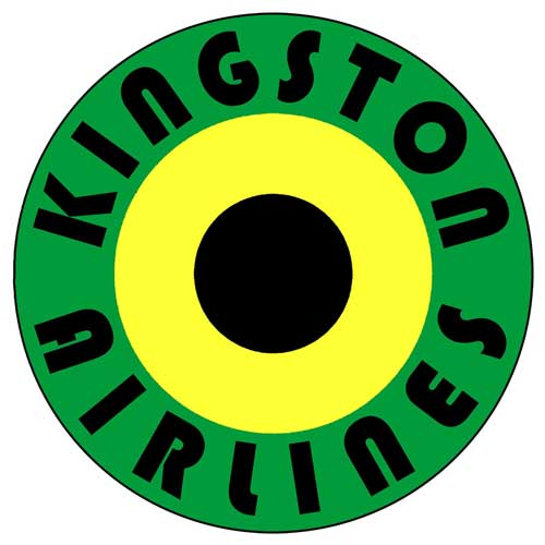 Kingston Airlines